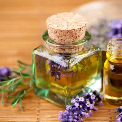 Aromatherapy-photo_web