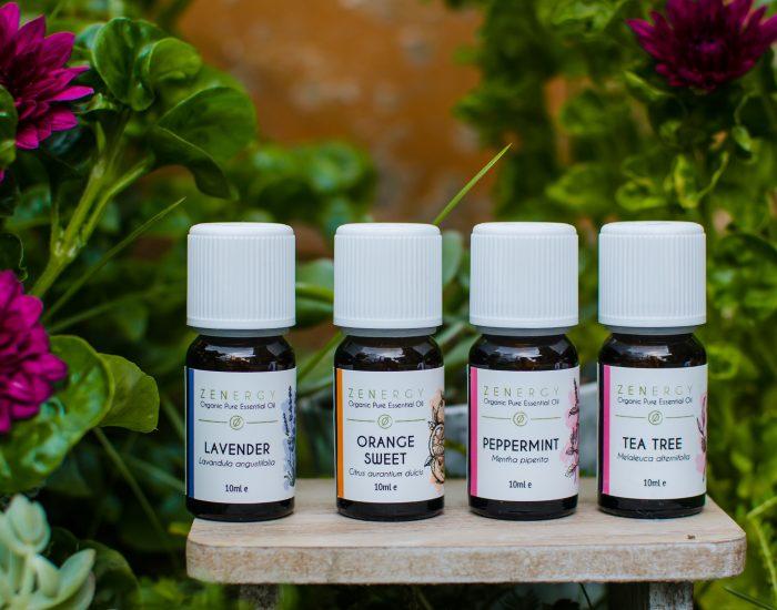 pure essential oils malaysia
