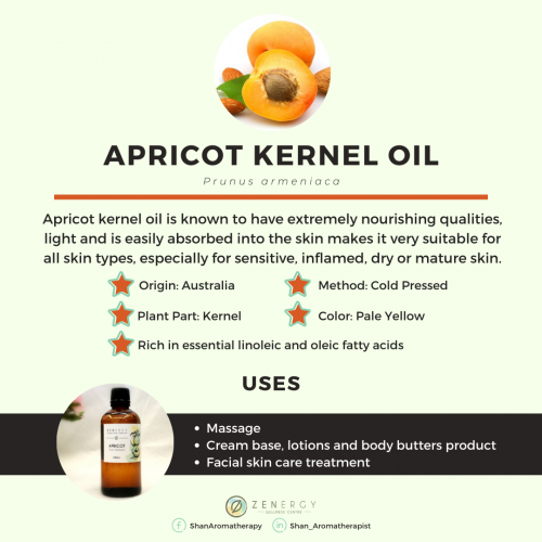 Apricot kernel insta png