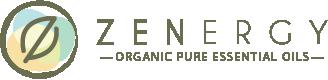 Zenergy Products
